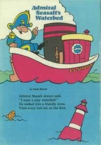 admiral-seasalt-cover