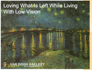 loving-what-is-left