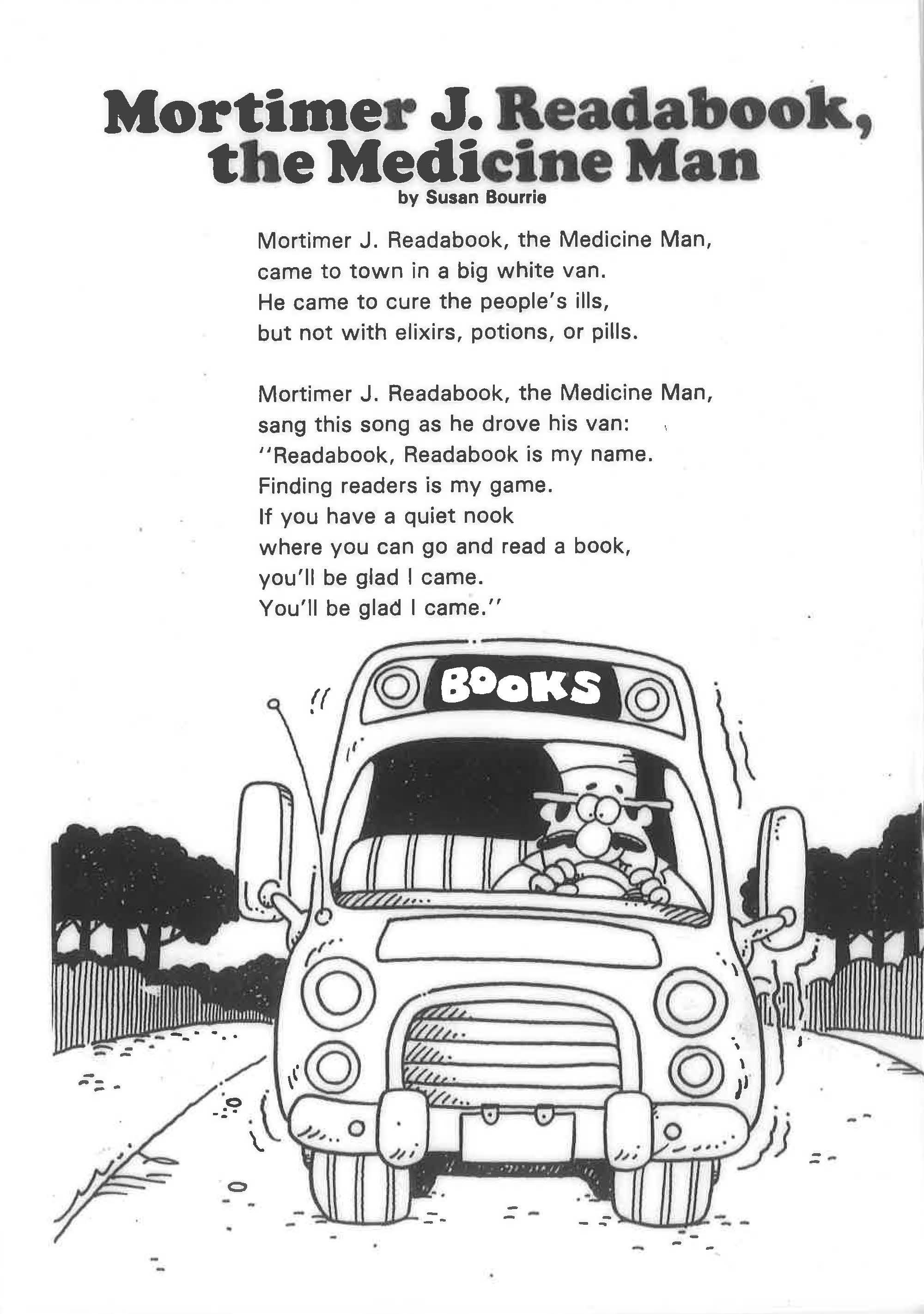 mortimer-readabook-cover